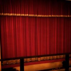 #noi #teatro #roma #vino #palco