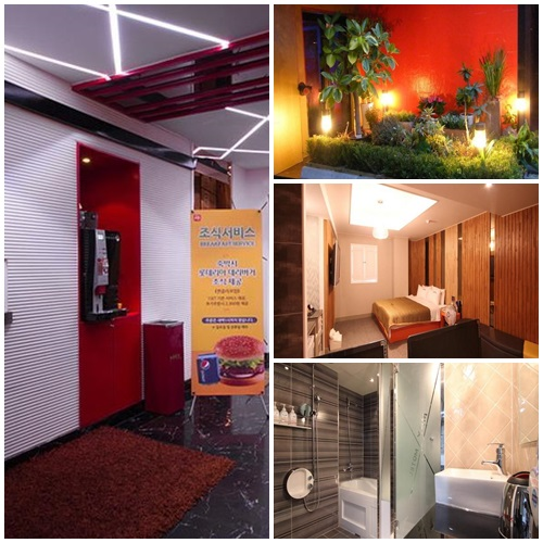 pageSasang Max Motel