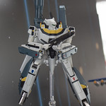 TC2015inKawasaki-153