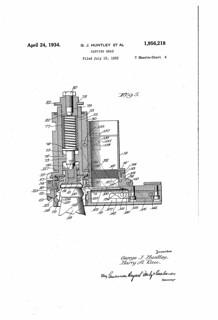US1956218-3