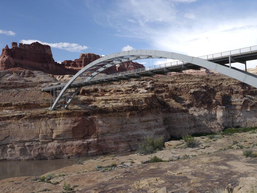 Farley Canyon Utah Tripcarta