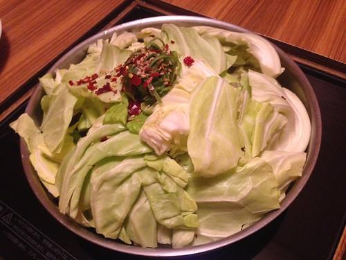 fukuoka-hakata-hyotei-full-course-dinner-motsunabe01