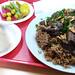 Reyan - the rice and lamb