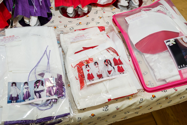 DollShow浅草1-2650-DSC_2636