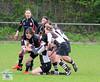 FC St.Pauli vs SG Rhein-Main (42)