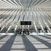 Station Liège-Guillemins by by_irma