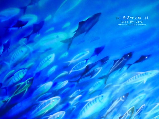 宜蘭蘇澳一日遊景點推薦祝大漁伴手禮 (1)