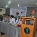 বাংলাদেশের  সাংবাদিক সালাম মাহমুদ, Journalist of Bangladesh Salam maumud.