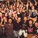 Matinée do Abbey - Especial Pearl Jam com POA JAM + DJ Renato Rocha