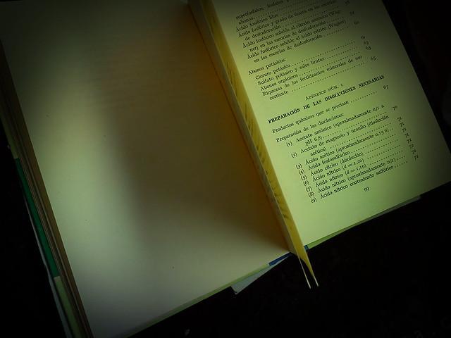 libro tierras7pix