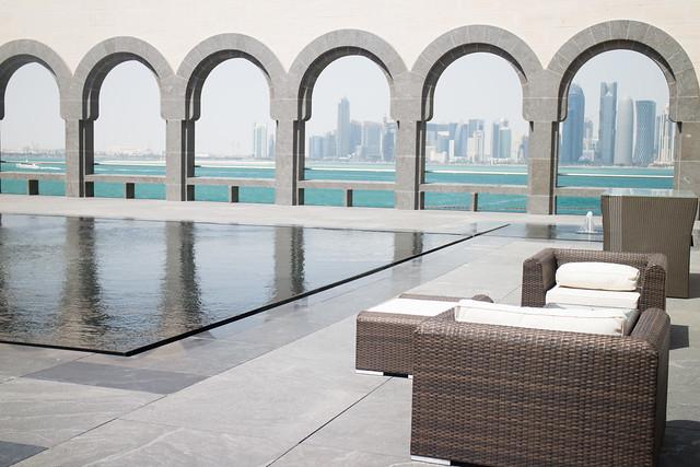Doha, Qatar March 2015_35