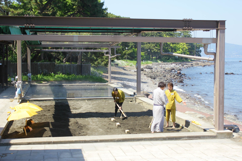 2014-05-07_03445_九州登山旅行.jpg