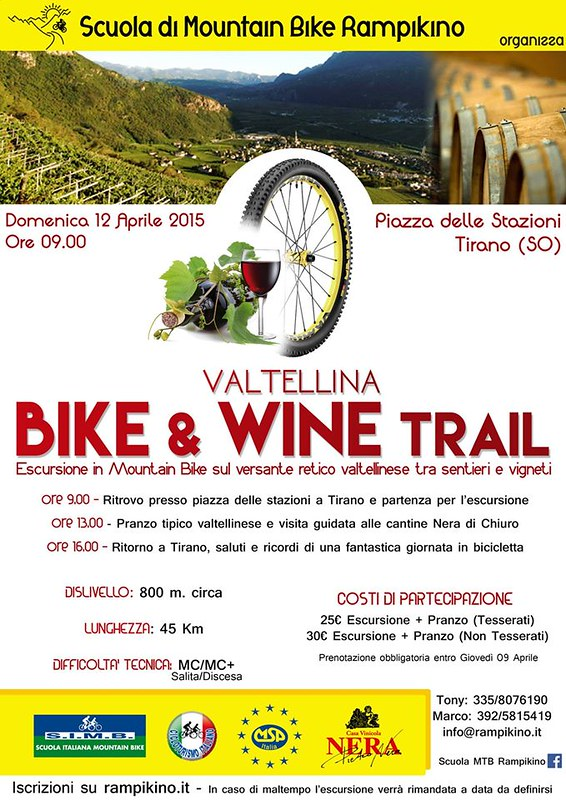 valtellina_wine_trail