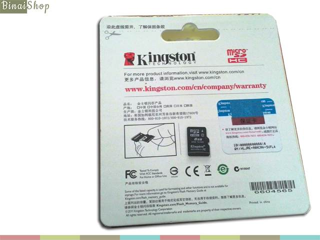 MicroSD-Kingston-4-compressed