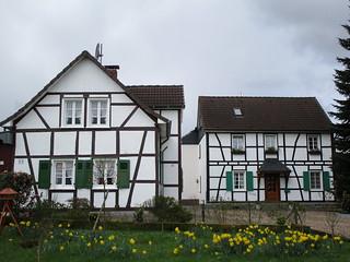 1315 Wanderbild