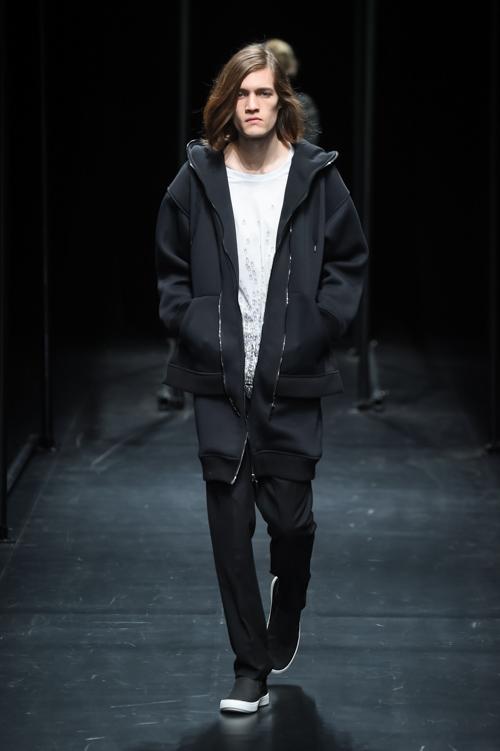 FW15 Tokyo A DEGREE FAHRENHEIT005_Marcel Castenmiller(Fashion Press)