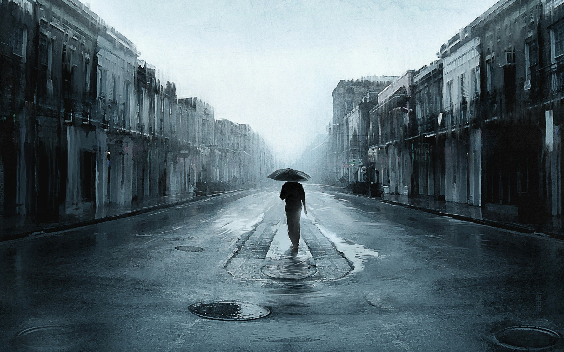 Rain-Wallpaper-Free-Download-Beautiful