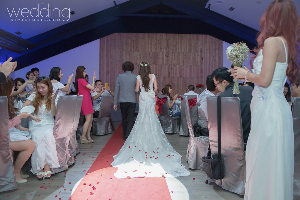 2014.09.06 Wedding Record-175