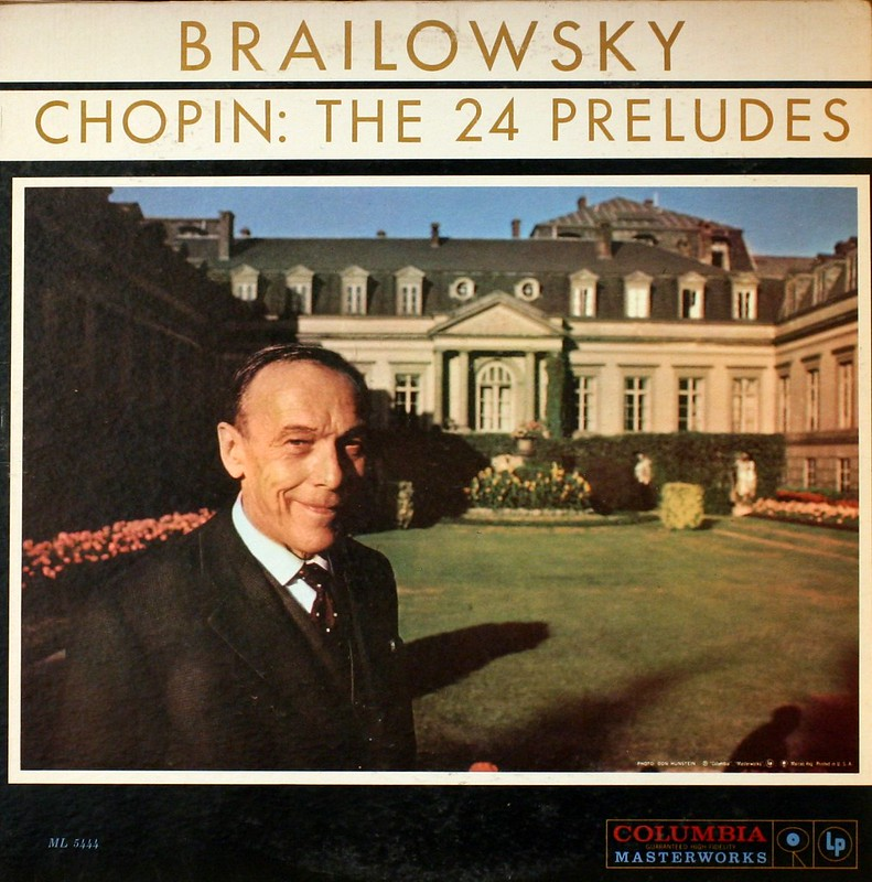 columbia-ml-5444-brailowsky-chopin-1