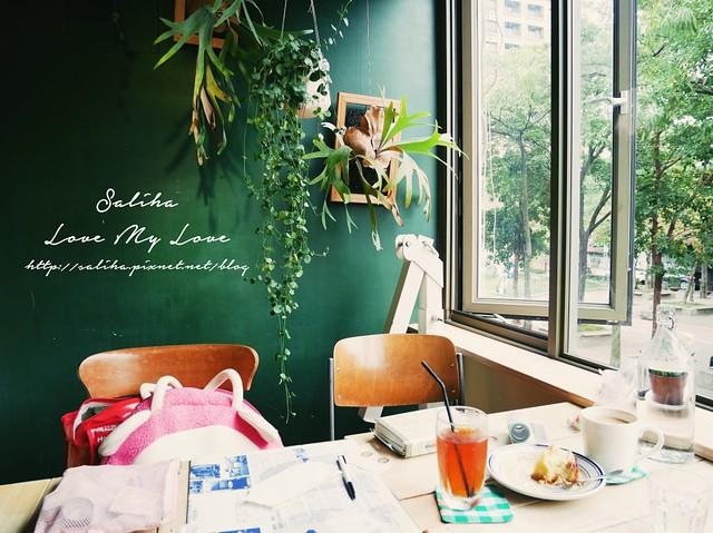 中山站不限時下午茶 (8)