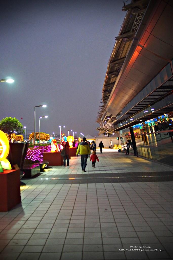 P3040272台灣燈會在臺中