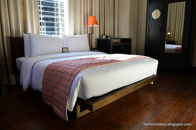 the henry hotel manila 13
