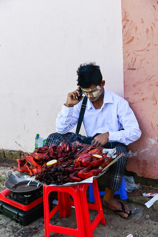 Myanmar_day1_59