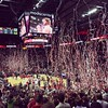 One again, it's a great day to be a Blazer! #ripcity