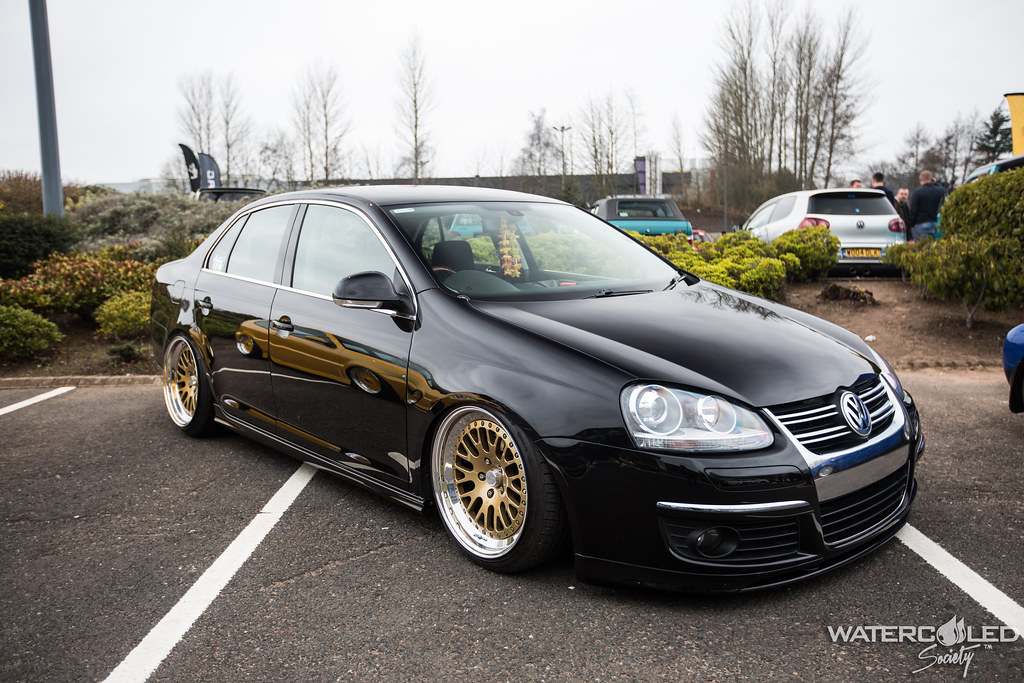 Ultimate Dubs '15