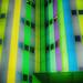 lines and color-árnyékolástechnika-kép