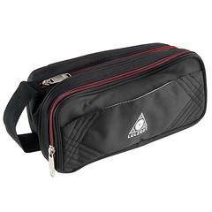 bag(1.0), messenger bag(1.0),