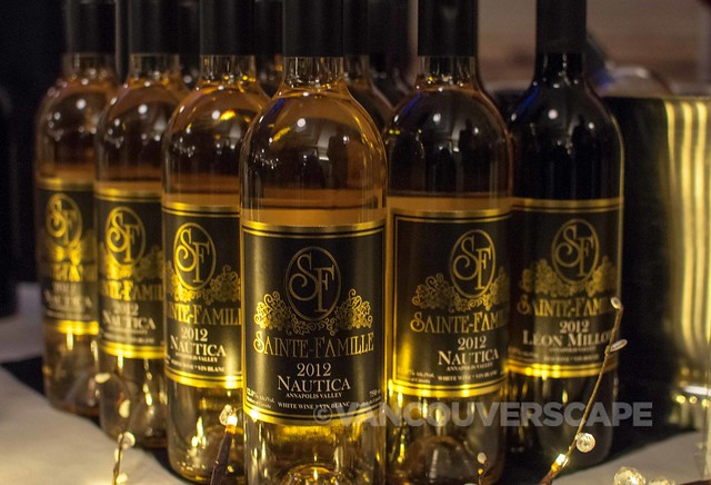Savour Food and Wine Show-7