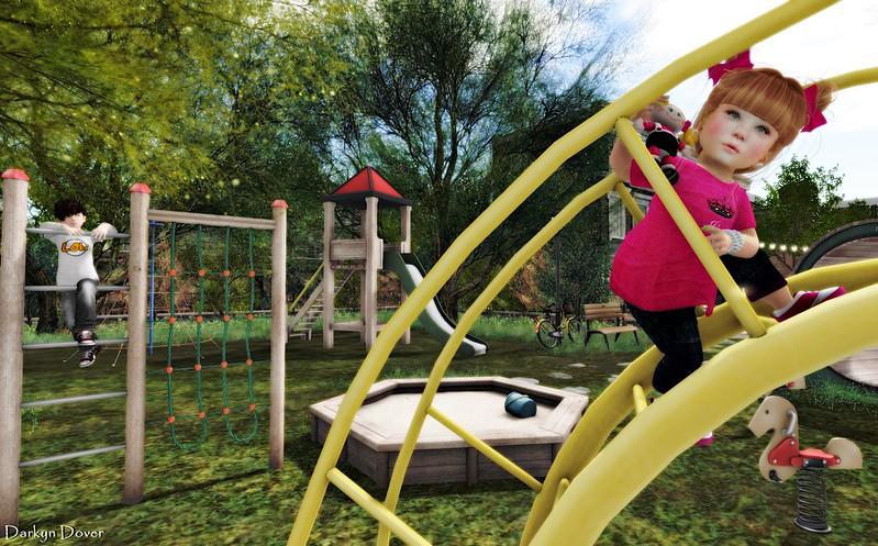 epia-playground