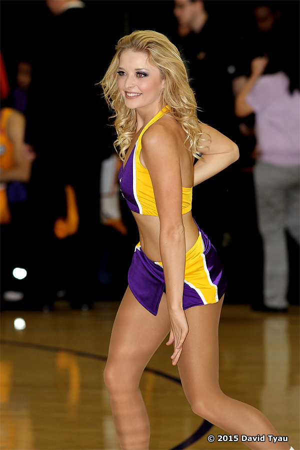 Laker Girls032715v021