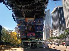 Ultra Music Fest 2015