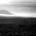 Carlisle - Chirk by Robert France