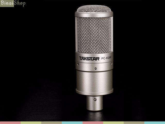 Takstar-PC-K200-(mic)-3-compressed