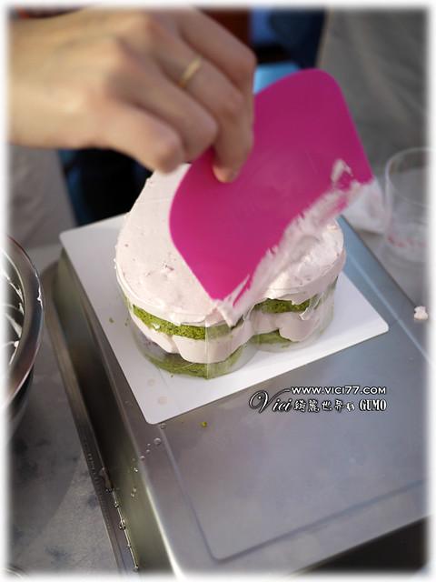 0314粉紅莓果蛋糕031