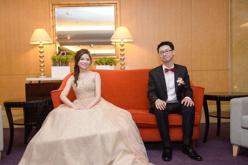 (0190)_20141129_台北婚攝茶米Deimi