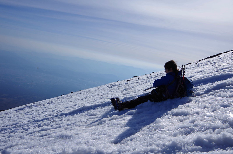 20140511-残雪期の富士山-0019.jpg