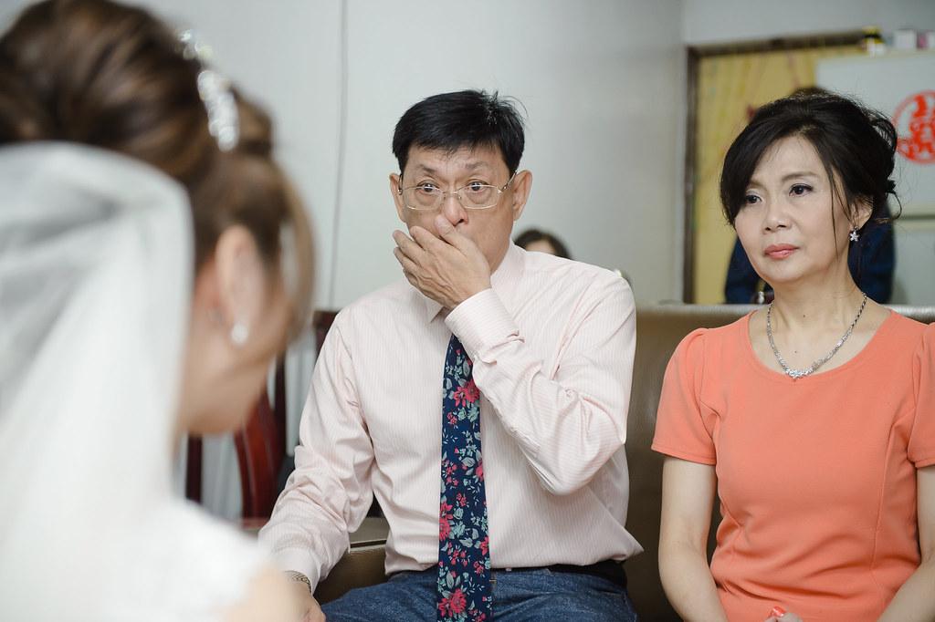(0070)_20141129_台北婚攝茶米Deimi