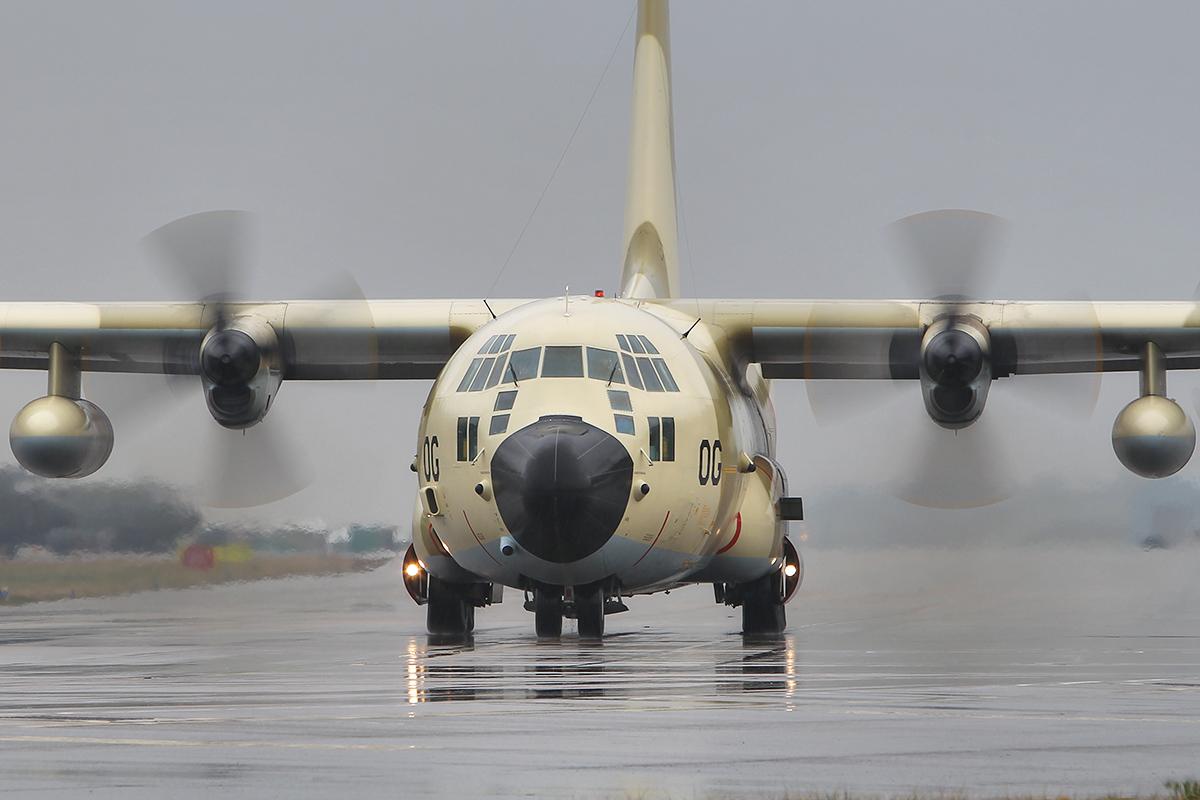 FRA: Photos d'avions de transport - Page 21 16842760145_bec3eb4809_o