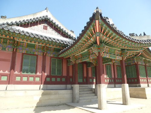 Co-Seoul-Palais-Changdeokgung (25)