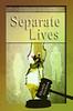 SBibb - Separate Lives