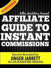 marketing affiliate programs