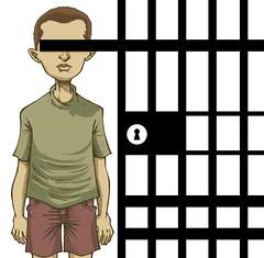 maioridade-penal