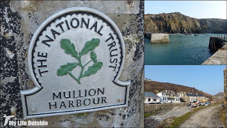 P1110512_2 - Mullion Cove