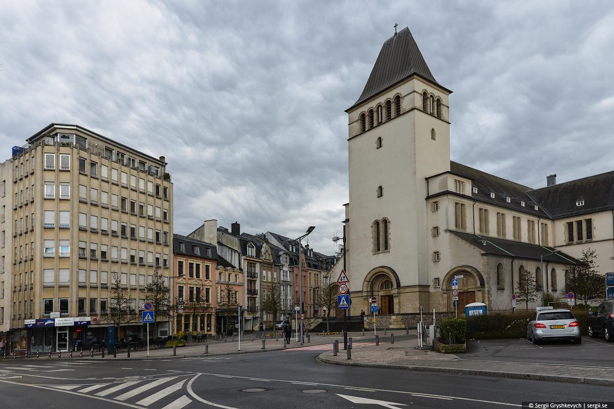 luxembourg_kirchberg-4