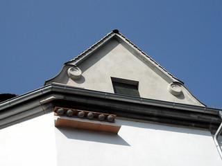 Lutherstadt Wittenberg - Kugeln