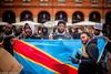 Manifestation Kabila RDC 24.01.2015 Toulouse